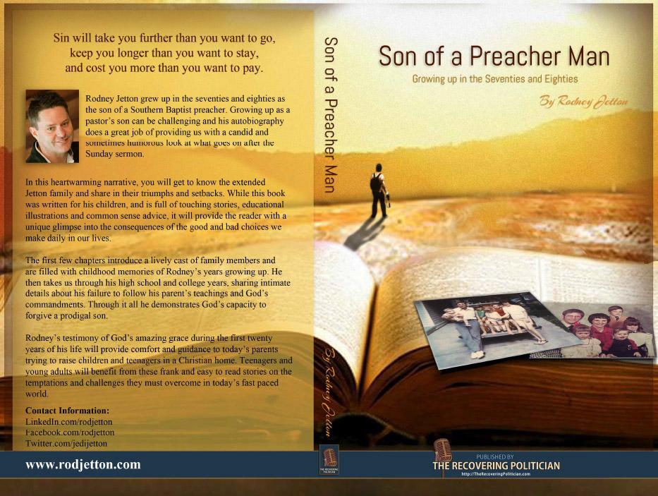 Son-of-a-Preacher-Man-Full
