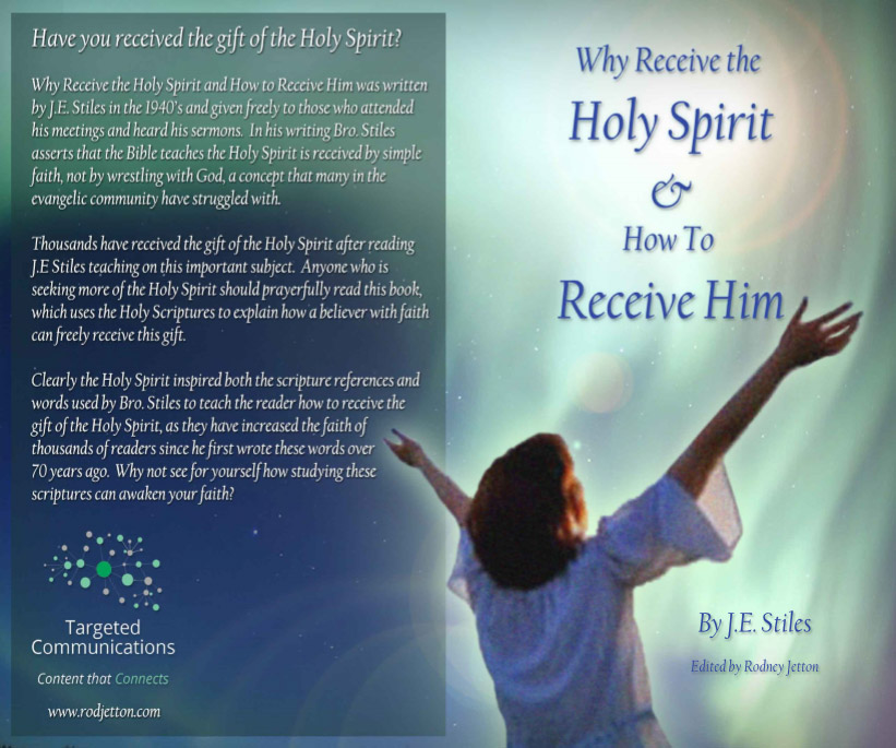 Why-Receive-the-Holy-Spirit-Full