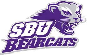 sbu bearcats
