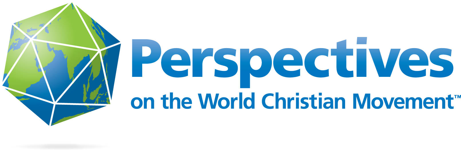 Perspectives on the World Christian Movement @ Cedar Run Community Church | Herndon | Virginia | United States