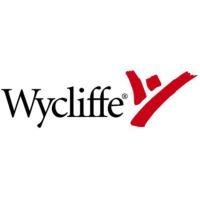 wycliffe-bible-translators_200x200