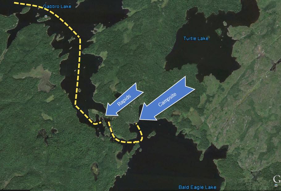 BW map 2
