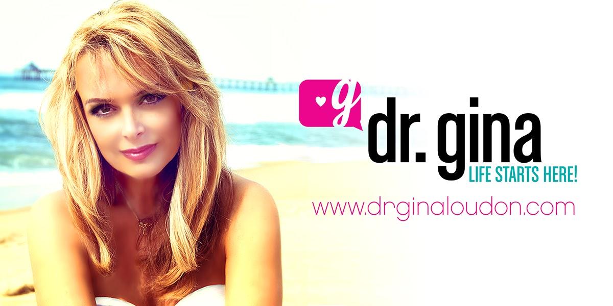 Dr Gina Banner