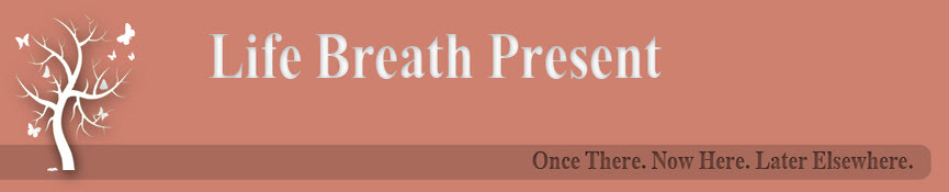 life breath blog