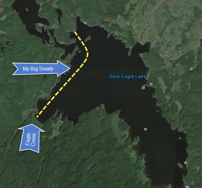 BW map 3