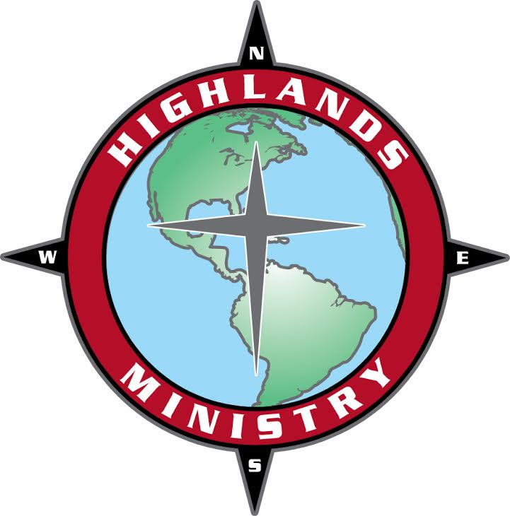 Highlands Ministry