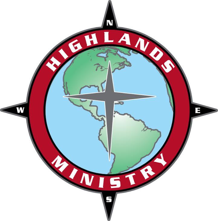 Highlands Ministry
