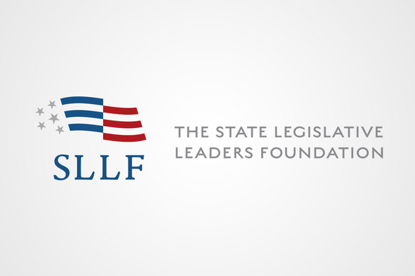 The State Legislative Leaders Foundation