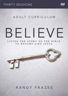 believe-adultcurriculum