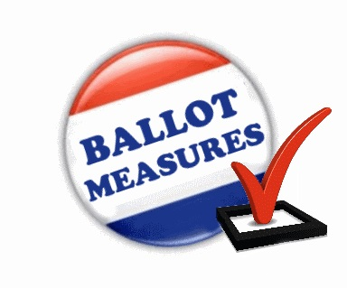 ballot-measure-graphic-check